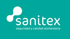 sanitex